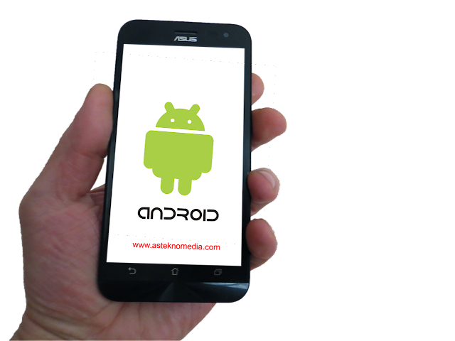 Cara Paling Mudah dan Jitu Flash ASUS Z00VD ZenFone Go 100% Berhasil