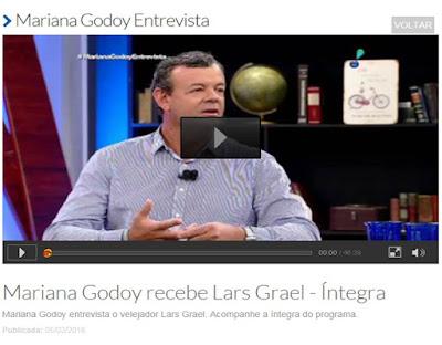 http://www.redetv.uol.com.br/jornalismo/marianagodoyentrevista/videos/programas-na-integra/mariana-godoy-recebe-lars-grael-integra