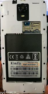 Kimfly Mx flash file, Kimfly Mx Kimfly Mx ,Firmware Kimfly Mx Customer Care flash file Kimfly Mx Firmware, Kimfly Mx Ref Number 2 Flash File. Kimfly Mx Ref Number 2 Customer Care, Kimfly Mx Ref Number 2Firmware 100%
