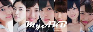 http://myakb.blogspot.com.br