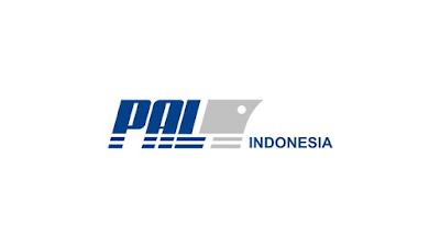 lowongan kerja pt pal indonesia