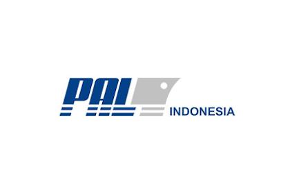 Lowongan Kerja PT PAL Indonesia 2020 Terbaru Untuk Lulusan SMA/SMK/D3/S1