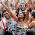 Carnaval: Funceme aponta chance de chuva em todas as regiões do Ceará