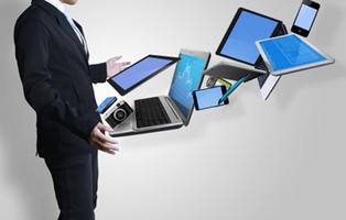 peran teknologi, fungsi teknologi, kegunaan teknologi, teknologi di berbagai bidang