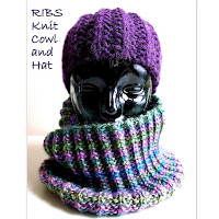 knit patterns, how to knit, cowl, scarf, hats, beanies,