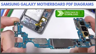 all samsung mobile repairing solution