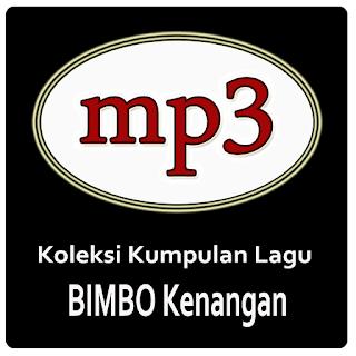 Bimbo Mp3