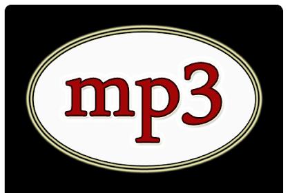Dowload Kumpulan Lagu Bimbo mp3 Full Album Terbaru dan Terlengkap