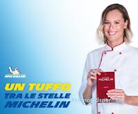 """Concorso """"Un tuffo tra le stelle Michelin"""" : vinci gratis voucher da 150 euro per i ristoranti della Guida Michelin 2021 e una esperienza da 1700 euro"""