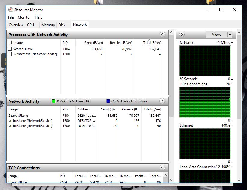 windows_resource_monitor