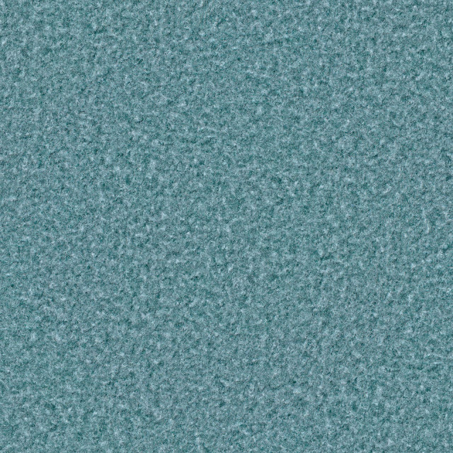 Green Felt Fabric Seamless Texture 3000x3000