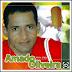 Amado Oliveira - Meu Anjo