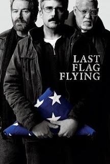 A Melhor Escolha (Last Flag Flying) (2017) WEB-DL Legendado – Download Torrent