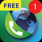 Free Call, Call Free Phone Calling App - CallGate