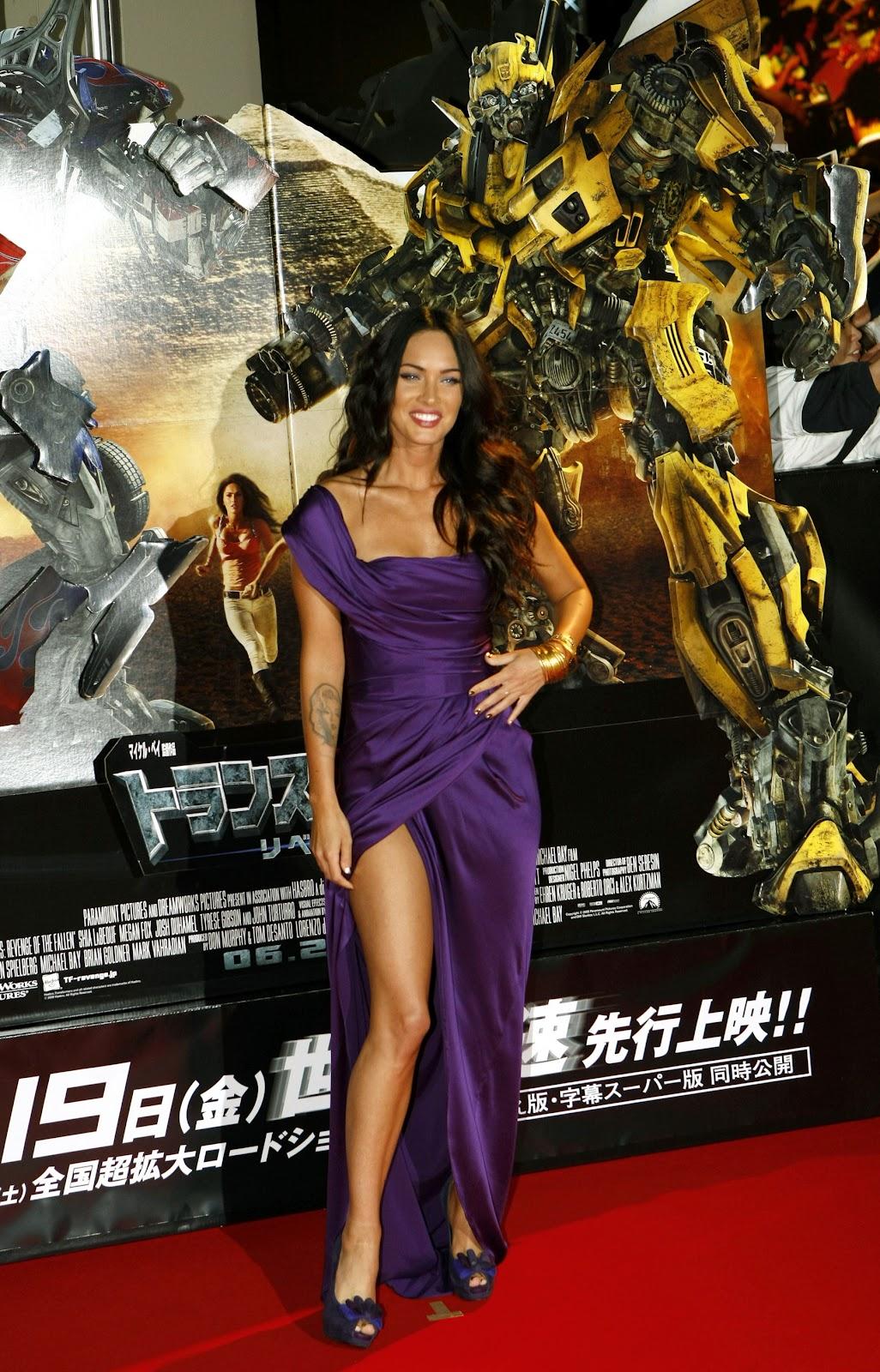 Shahrukh Khan Hd Wallpapers 2012 Megan Fox In Transformers Hd Wallpapers High Definition