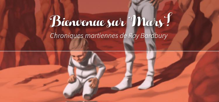 chroniques-martiennes-bradbury-folio