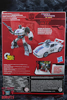 Transformers Studio Series 86 Jazz Box 03