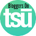 A Social Network Which will pay you to Get Socialize - TSU Review