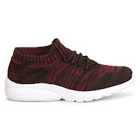 Kraasa Sports Shoes for Men under 500