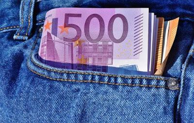 شرطة,النمسا,تكشف,على,عملية,غش,اجتماعي,كلفت,الدولة,قرابة,70.000,يورو