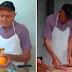 Mais um doceiro santarritense nos deixou: Morreu aos 81 anos o Sr. Antonio Cavaliani