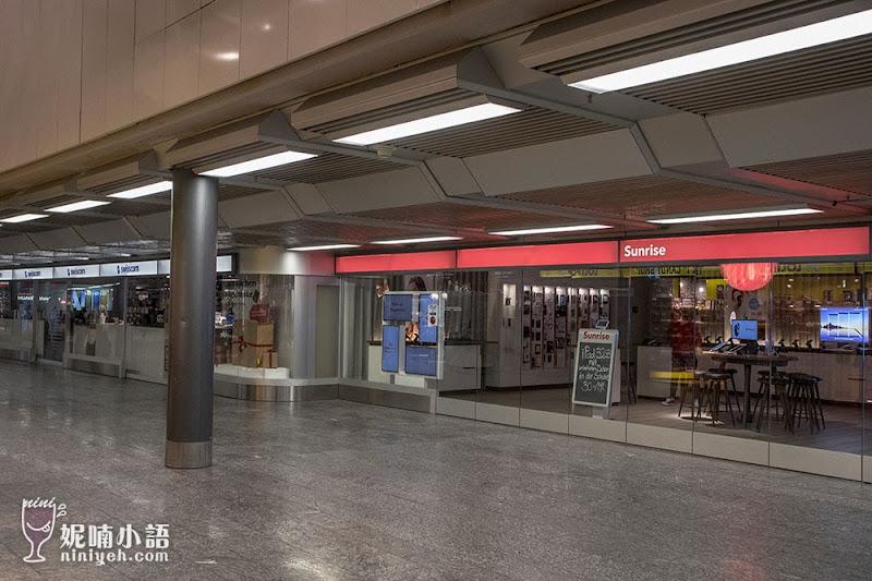 【瑞士火車通行證】瑞士火車自助旅行 Swiss Travel Pass 旅遊指南 & 教學攻略