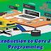 Unit I: Introduction to Core Java - Java Programming