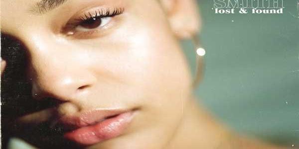 Lirik Lagu Jorja Smith - Don't Watch Me Cry dan Terjemahan Indonesia