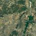 Tremor de terra é registrado em Assú/RN