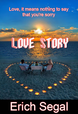 Love Story best romance novel