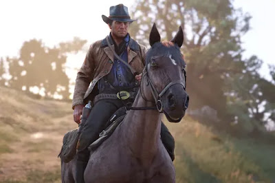 red dead redemption 2 pc ,red dead redemption 2 pc download ,red dead redemption 2 pc release date