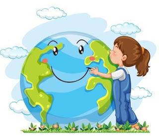 Atividade  Meio Ambiente os 3 erres