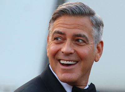 George Clooney Biography, Age, Height, Wife, Kids, Net Worth, Movies & TV Shows, Family & More