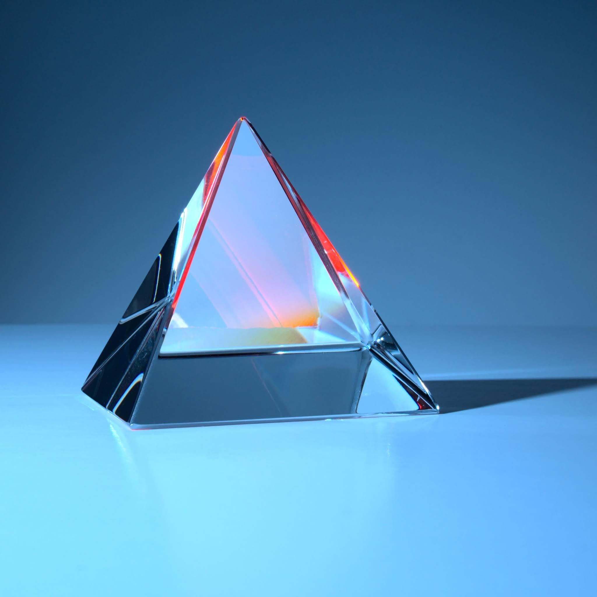 triangle system dalam industri perfilman