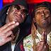 """Segundo TMZ, Birdman e Lil Wayne colocaram advogados para resolver questões legais e lançar o """"Tha Carter V"""""""