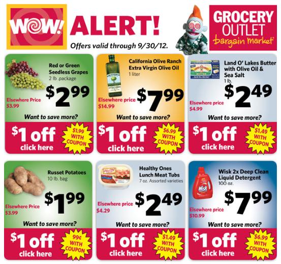 Avis weekly discount coupons
