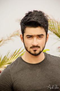 Ziaul Roshan Bangladeshi Actor Wallpapers