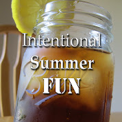 Click for Summer Fun ideas!