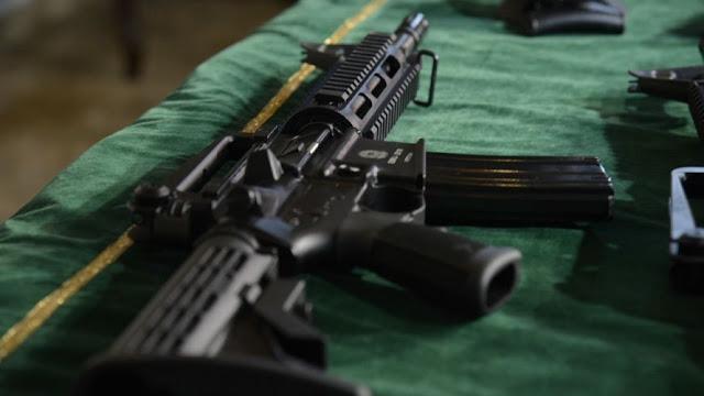 https://www.bnews.com.br/noticias/principal/brasil/249636,brasil-chega-a-1-milhao-de-armas-registradas.html