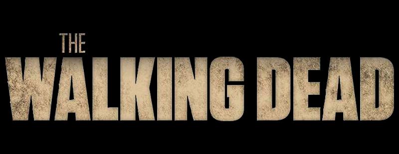 [SERIE] The Walking Dead  26