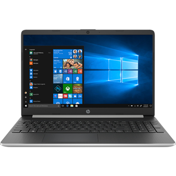 HP 15-DY1071WM Drivers