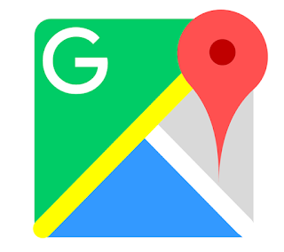 How to Navigate using Google Maps Without Internet (With Pictures)