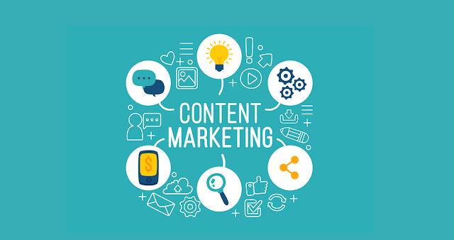 How to Engage Employees Directly In a Company's Content Marketing