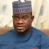 Kogi Extends Curfew To Central District Indefinitely