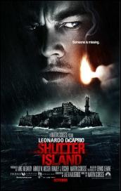 shutter-island-film-cover