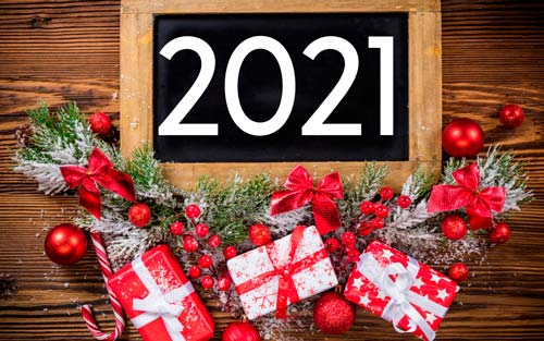 fondo 2021