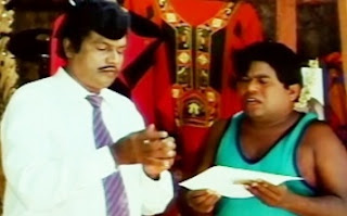 Tamil Comedy Scenes – Best Comedy Collections