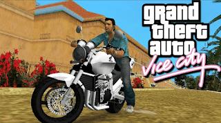 تحميل لعبة GTA San Andreas برابط مباشر من ميديا فاير للاجهزه الضعيفة