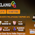 The Best Places to Play Poker Pelangiqq