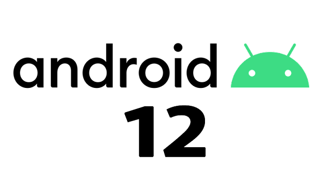 Android 12 Release Date And Feature Rumours
